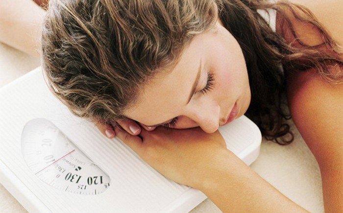Методика «спим и худеем» уже доказала свою действенность и обрела популярность среди худеющих.