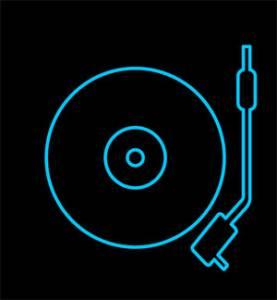 Drum&Bass Glide - Extasy
